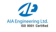 aia eng
