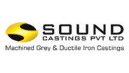 sound casting