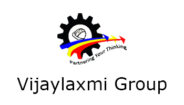 vijaylaxmi group